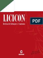 aditivo. limite acrescimos e supressoes slidex.tips_abril-2013-ano-vi-n-61-licicon-revista-de-licitaoes-e-contratos