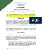 LAB-3-PRODUCTOS-FERMENTADOS.docx