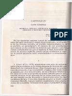 Ginzburg 1989.pdf