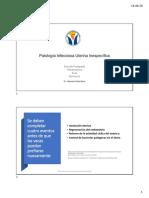 Pat Ut 2020 Parte 2.pdf