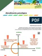 Atendimento psicológico - DQ.pdf