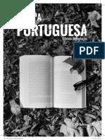 Oficina de Redação.pdf