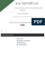 AnalisisTematico.pdf