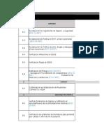 Plan  SST Empates BTS 2020 (2).xlsx