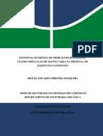 2017_MiguelEduardoOrdoñezMosquera.pdf