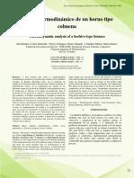 410-863-1-SM.pdf