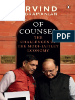 Arvind_Subramanian_Of_Counsel__The.pdf