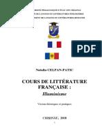 Cours_de_litt_francaise_ Illuminisme.pdf