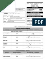 EK201951743129.pdf
