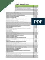 Listado especialidades inicio productiva (sept. 7) SENA.pdf