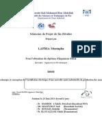 Etude technique et conception  - LAFRIA Mustapha_2057 (2) (1)