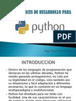 Interfaces de desarrollo para python.pdf