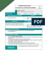GUIA DE ACTIVIDADES TEATRO SEMANA 3 (1).pdf