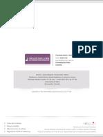 Resiliencia-y-características-sociodemográficas-en-enfermos-crónicos.pdf