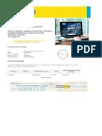 Comprobante_de_pago (4).pdf