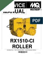 RX1510-CI_Service_Manual.pdf