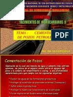381968085-Tema-2-3-4-Cementacion-de-Pozos-de-Petroleo-y-Gas.pdf