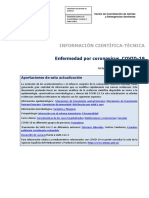 ITCoronavirus.pdf