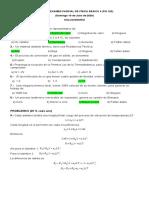 Solucionario segundo parcial FIS 102 (1)
