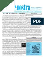 Voce_Nostra_158