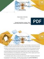esquema del trabajo contexto educativo.docx