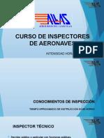 CURSO DE INSPECTOR.pptx