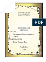 INFORMEFINALLISTASSIMPLES.docx