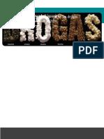 articulo sobre la legalizacion.docx
