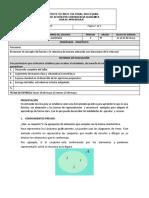funciones- guia de aprendizaje 9º REVISADA (2)