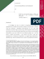 16017-Texto do artigo-33366-1-10-20181121