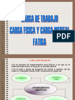 cargas de trabajo.pdf