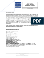 FTAlcoholIndustrial202058183010