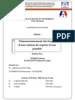 Dimensionnement electrique d'u - Fatima AMSED_4760 (1)