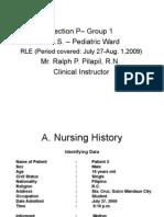 26248996-Acute-Gastro-Enteritis-case-study