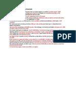 docdownloader.com-pdf-ejercicio-flujo-de-caja-economico-y-financiero.pdf