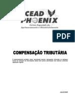compensacao_tributaria