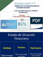 Reservas y fondos patrimoniales - 2018.pdf