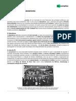 Geografia Crise de 29 e o Keynesianismo.pdf