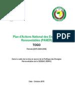 Togo_Plan_d_Actions_National_des_Energies_Renouvelables.pdf