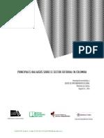 2018_Principales-hallazagos-sobre-el-sector-editorial