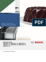 20042896.pdf