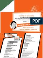 322118 APRENDAMOS HACIENDO UNO 6-7 - INTE_LIGERA.pdf