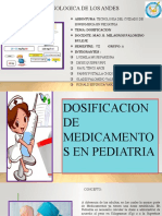 DOSIFICACION DE MEDICAMENTOS.pptx