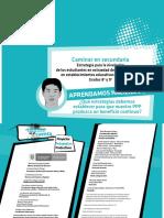 322113 APRENDAMOS HACIENDO TRES 8-9 - INTER_R1_LIGERA.pdf