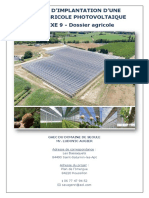 f09318p0377_dossier_agricole