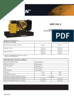 gep165.pdf