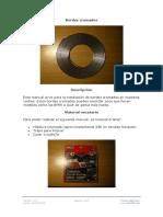 OMG Bordes cromados - Seat Leon.pdf