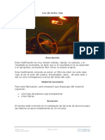 OMG Luz de techo roja - Seat Leon.pdf