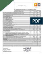 93 CONSTRUCCION DE CASETAS LAC (1)