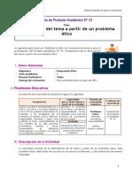 Guía PA1